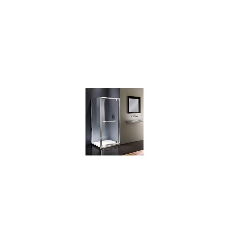 Flair Namara Framless Side Panel 765 790mm