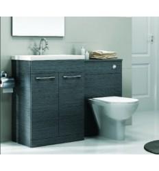 Bathroom Sinks Ireland sonas bathrooms furniture collection ireland - bathrooms centre