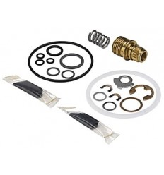 Spare Mira 88 Service Pack (Seals & Washers)