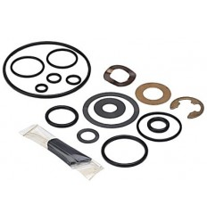 Spare Mira 723 Service Pack (Seals & Washers)