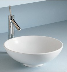 Diana 420mm Vanity Basin