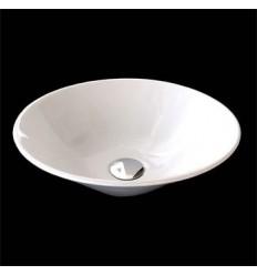 Cone 390 Countertop Vanity Basin