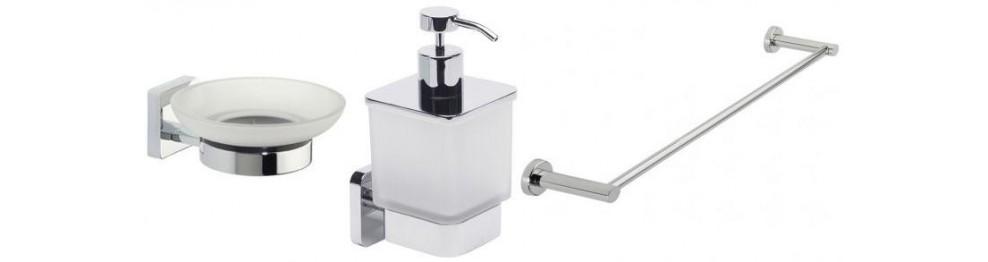 Bathroom accessories ireland bathrooms centre for Bathroom accessories online ireland