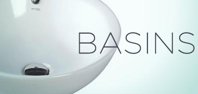 ad1-basins.jpg
