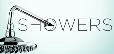 ad2-showers-1.jpg