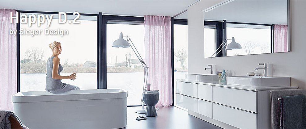 bathroom-suite1.jpg