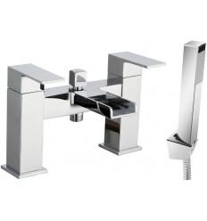 Aqualla Encore Modern Taps Ireland Bathrooms Centre
