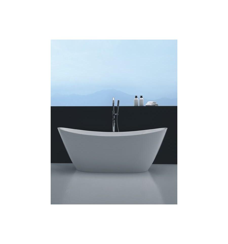 Lamar Bella Freestanding Bath