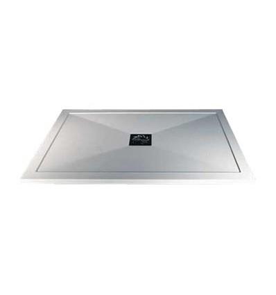 Traymate Super Slim 25mm Tray 1100mm X 900mm