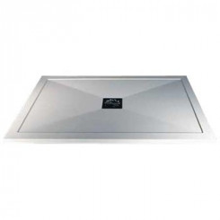 Traymate Super Slim 25mm Tray 1400mm X 800mm