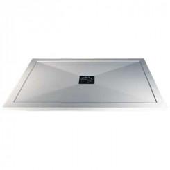 Traymate Super Slim 25mm Tray 1600mm X 800mm