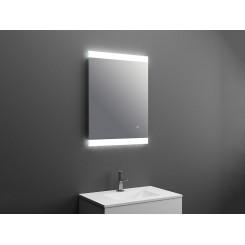 Aimee 60 Led Mirror
