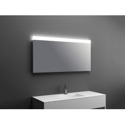 Suzie 120 Led Mirror