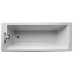 Ideal Standard Tempo Arc 170 x 70cm Bath
