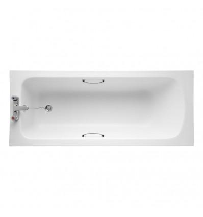 Ideal Standard Sandringham 21 Baths 170 x 70cm