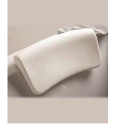 Sonas Inflatable Bath Pillow