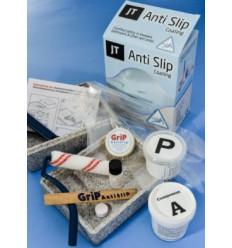 Sonas Anti Slip Kit