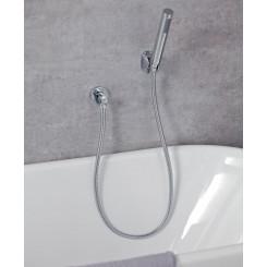 SONAS Microphone Bath Set Code CORBSET2