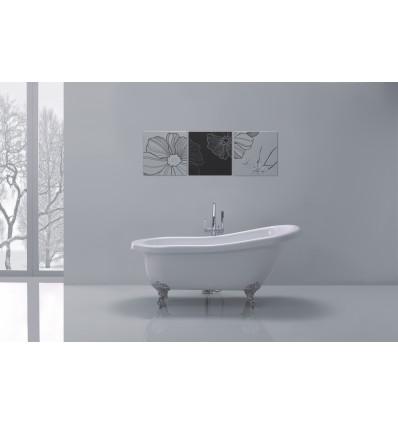 Fastini Trent Freestanding Bath 1800X800
