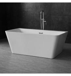 FASTINI Liberty Free Standing Bath - 1700mm