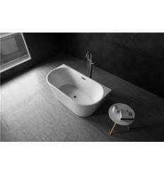 FASTINI Allure Freestanding Bath - 1700mm