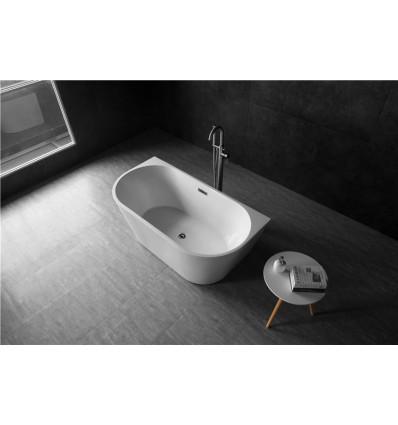 Fastini Allure Freestanding 1700mm Bath