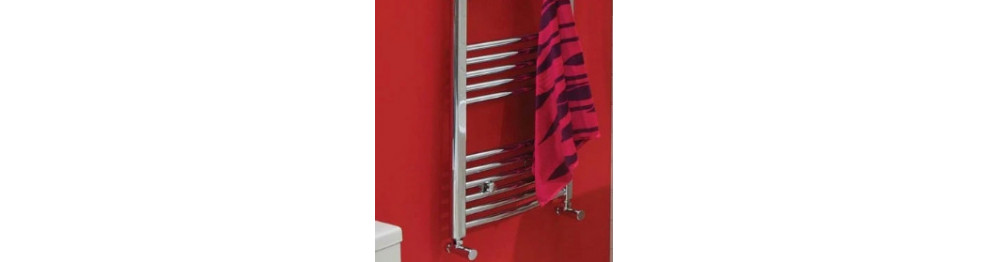 Towel Radiators