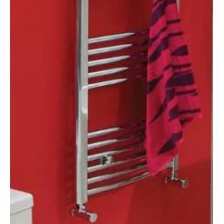 Towel Radiators