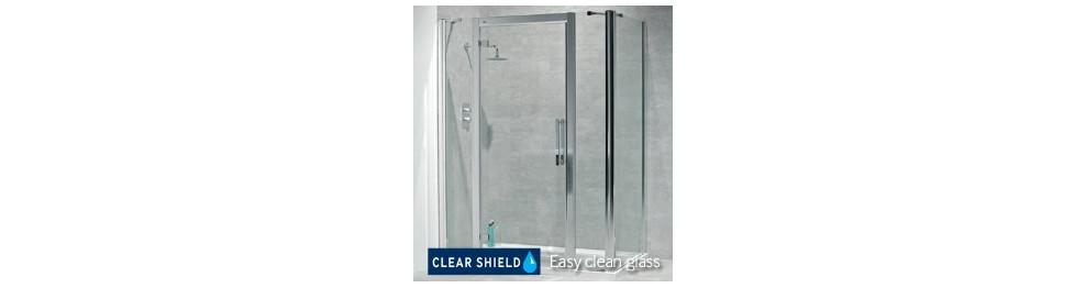 All Shower Doors