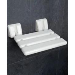 Shower Seats