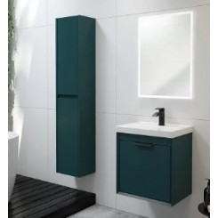 Fjord Vanity Units