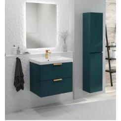 Stockholm Vanity Units