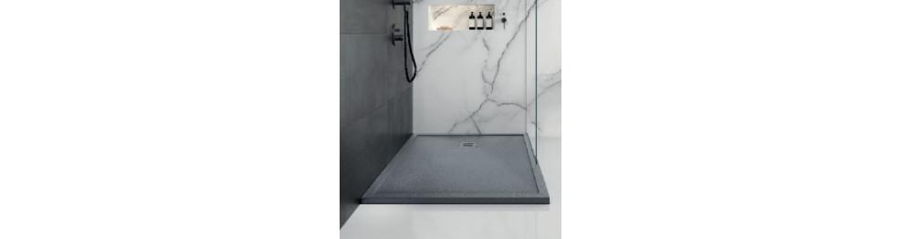 Limit Shower Trays