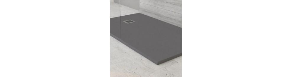 Slate Slimline Shower Trays