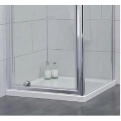 Slimline Shower Trays