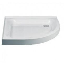 Quadrant Shower Trays