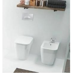 All Bathroom Suites