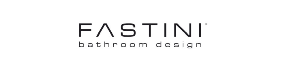 Fastini Units