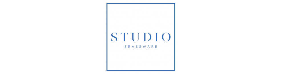 STUDIO BRASSWARE