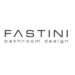 FASTINI Wall Hung Vanity Units