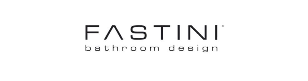 Fastini Floor Standing Vanity Units