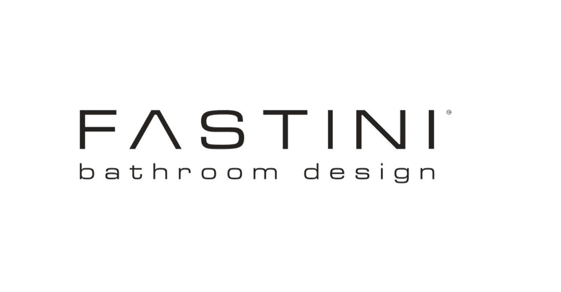 fastini_logo